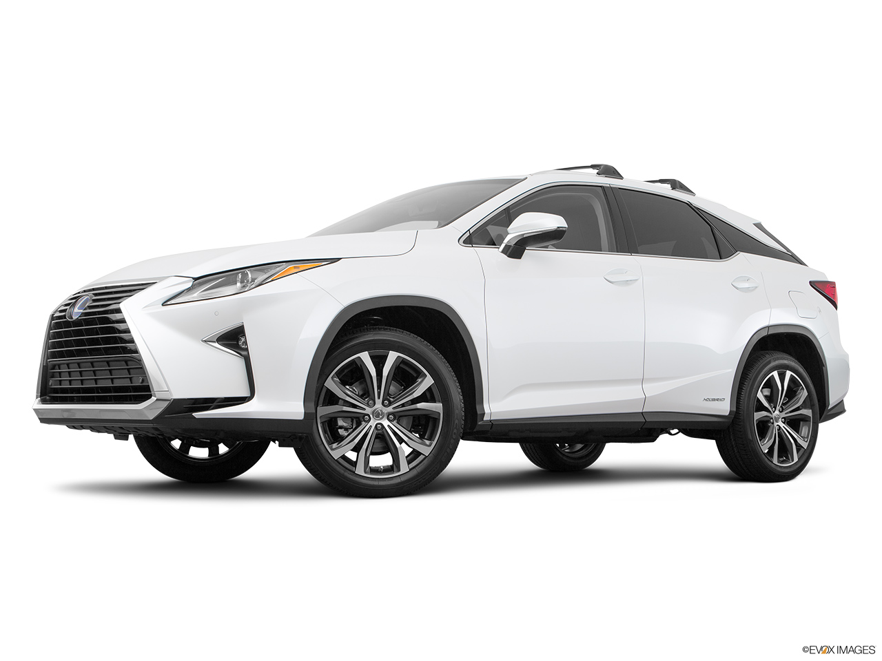 lexus rx 2017 450h platinum in saudi arabia new car prices specs reviews photos yallamotor. Black Bedroom Furniture Sets. Home Design Ideas