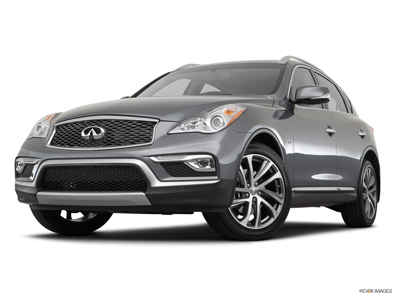 2017 infiniti qx50 prices in uae gulf specs reviews for. Black Bedroom Furniture Sets. Home Design Ideas