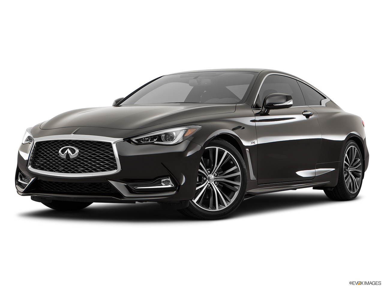 infiniti q60 coupe 2017 3 0t premium in uae new car prices specs reviews photos yallamotor. Black Bedroom Furniture Sets. Home Design Ideas