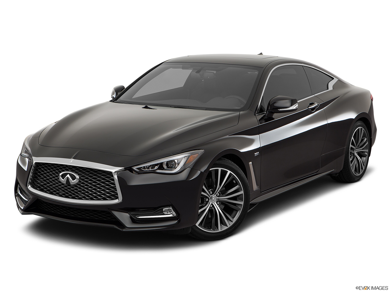 2017 Infiniti Q50 Specs >> Infiniti Q60 Coupe 2017 3.0T Premium in UAE: New Car Prices, Specs, Reviews & Photos | YallaMotor