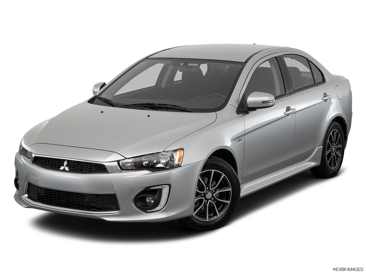 mitsubishi lancer ex 2017 2 0l gls in uae new car prices specs reviews photos yallamotor. Black Bedroom Furniture Sets. Home Design Ideas