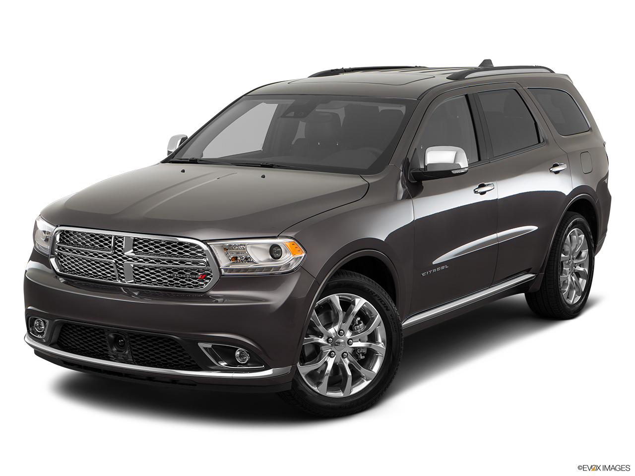 dodge durango 2017 citadel 5 7l in uae new car prices specs reviews photos yallamotor. Black Bedroom Furniture Sets. Home Design Ideas