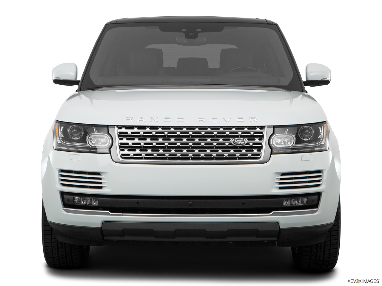 car features list for land rover range rover 2017 sv autobiography bahrain yallamotor. Black Bedroom Furniture Sets. Home Design Ideas