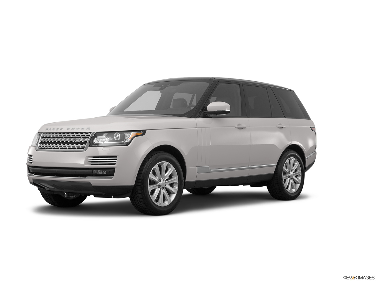 land rover range rover 2017 5 0l sc v8 autobiography 510 ps in oman new car prices specs. Black Bedroom Furniture Sets. Home Design Ideas