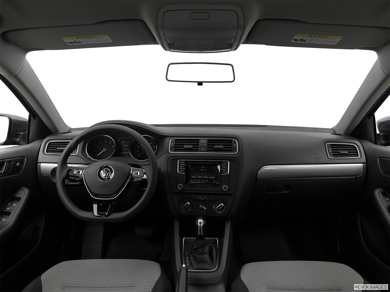 VW vw jetta 1.2 tsi specs : 2017 Volkswagen Jetta Prices in Qatar, Gulf Specs & Reviews for ...