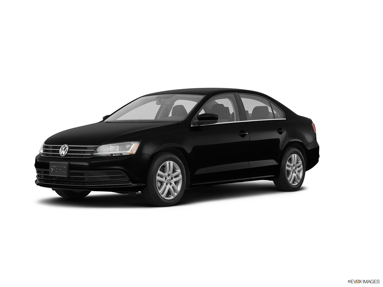 Car List for Volkswagen Jetta 2017 2 0 SE UAE
