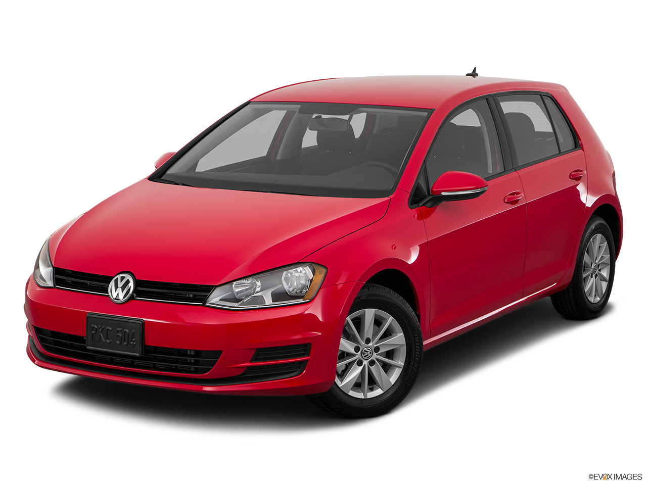 volkswagen golf 2017 1 2l se in saudi arabia new car prices specs reviews photos yallamotor. Black Bedroom Furniture Sets. Home Design Ideas