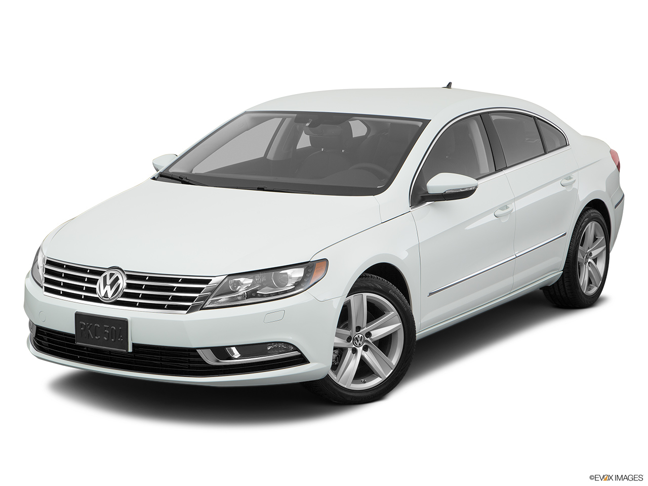 volkswagen cc 2017 2 0 sport in uae new car prices specs reviews photos yallamotor. Black Bedroom Furniture Sets. Home Design Ideas