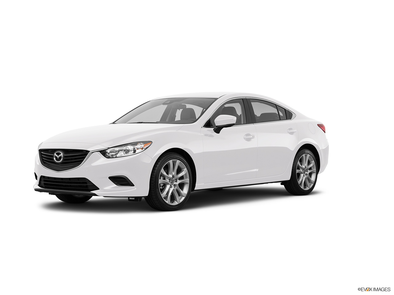 Mazda 6 2017 2 5 In Bahrain New Car Prices Specs Reviews Amp Photos Yallamotor