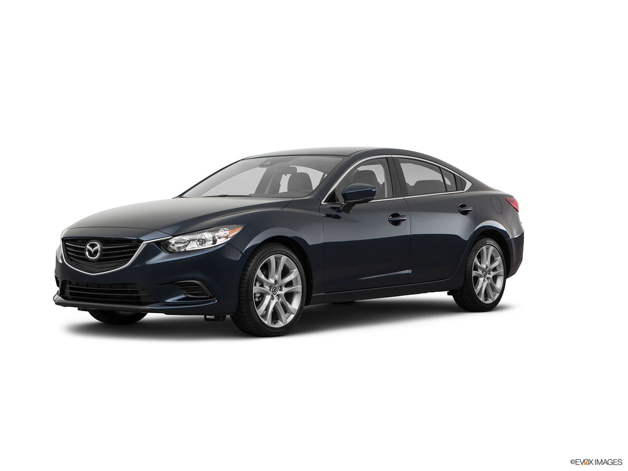 Mazda 6 2017 2 5 In Bahrain New Car Prices Specs