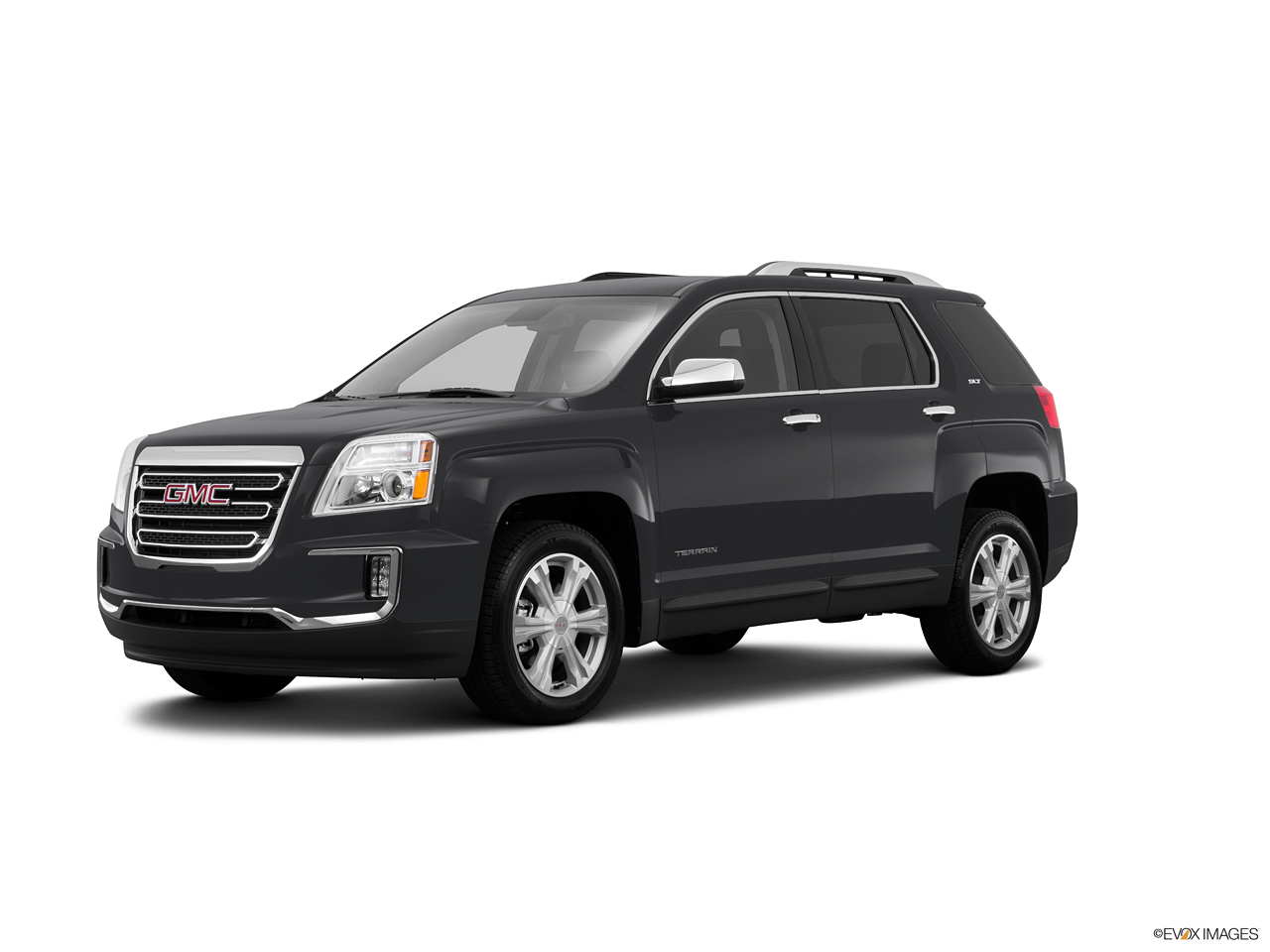 gmc terrain 2017 slt1 in qatar new car prices specs reviews photos yallamotor. Black Bedroom Furniture Sets. Home Design Ideas