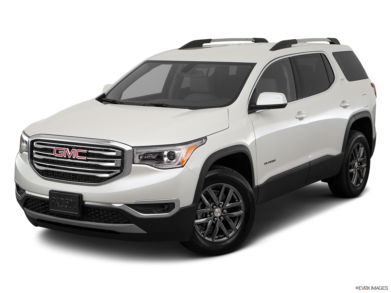 gmc acadia 2017 slt2 in uae new car prices specs reviews photos yallamotor. Black Bedroom Furniture Sets. Home Design Ideas