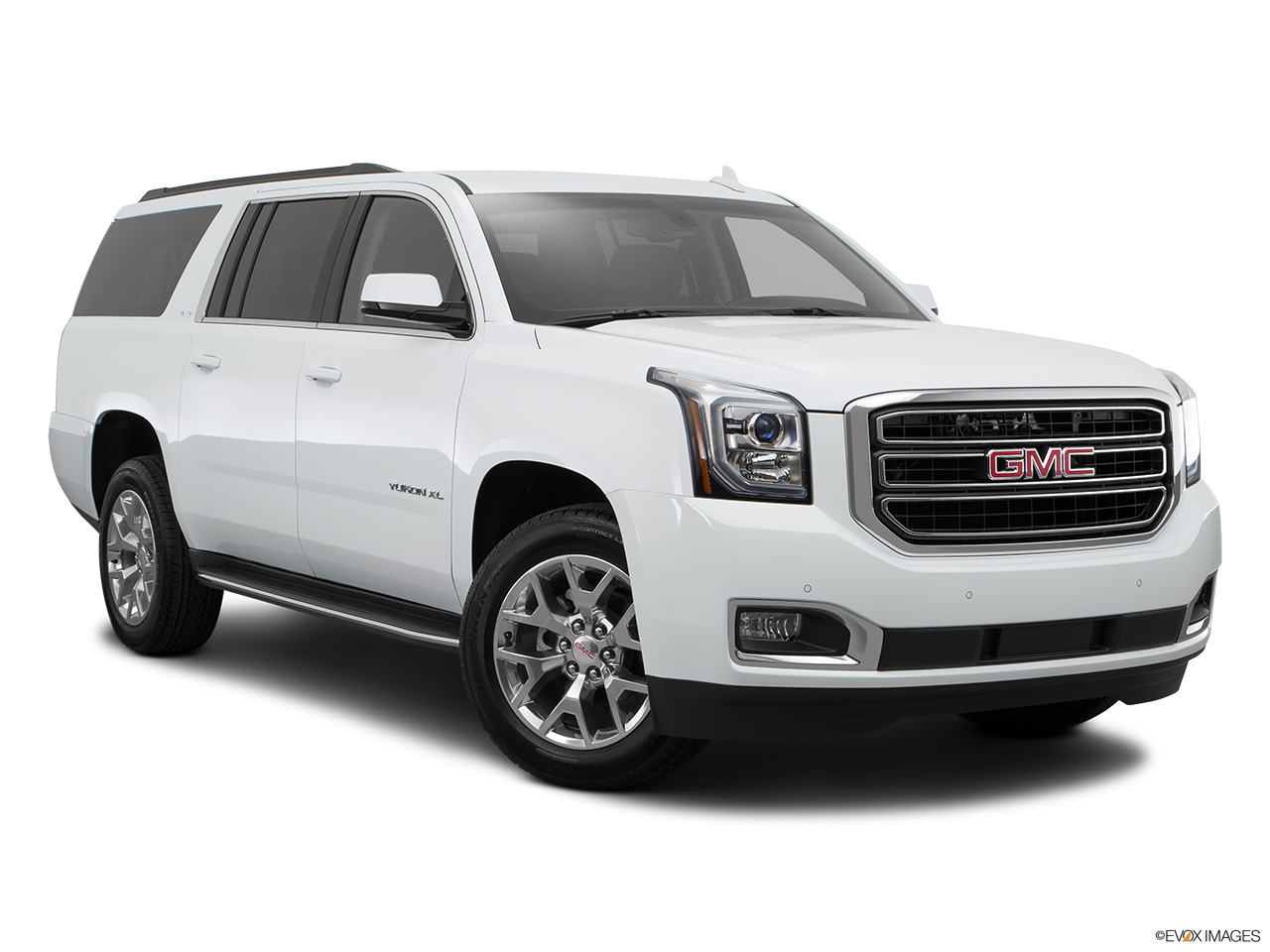 car pictures list for gmc yukon xl 2017 5 3l sle uae yallamotor. Black Bedroom Furniture Sets. Home Design Ideas