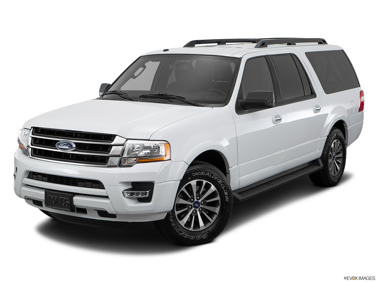 ford expedition el 2017 3 5l ecoboost king ranch in uae. Black Bedroom Furniture Sets. Home Design Ideas