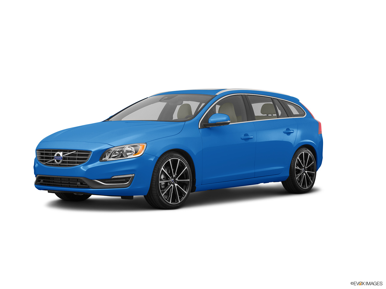 volvo v60 2017 2 0 t5 r design in kuwait new car prices specs reviews photos yallamotor. Black Bedroom Furniture Sets. Home Design Ideas