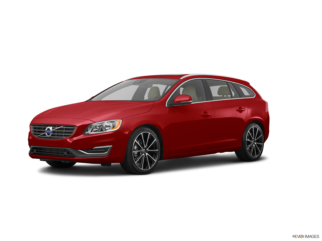 volvo v60 2017 2 0 t5 r design in bahrain new car prices specs reviews photos yallamotor. Black Bedroom Furniture Sets. Home Design Ideas