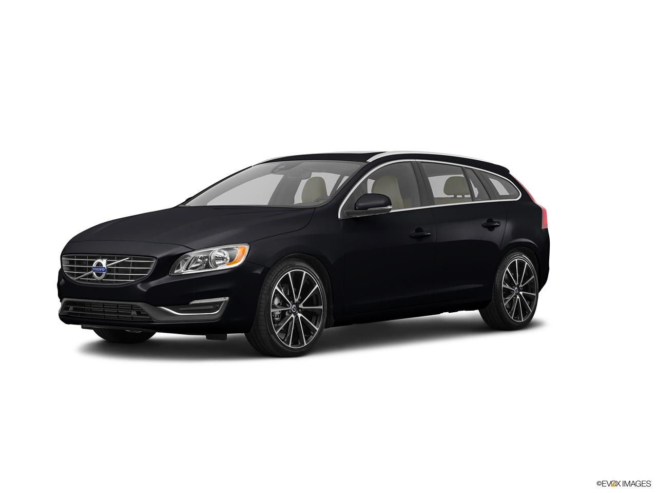 car features list for volvo v60 2017 2 0 t5 r design oman. Black Bedroom Furniture Sets. Home Design Ideas
