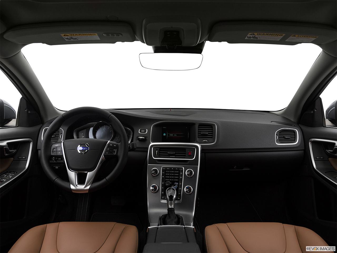 car pictures list for volvo s60 2017 2 0 t5 r design uae. Black Bedroom Furniture Sets. Home Design Ideas