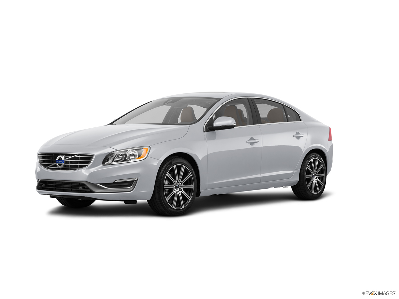 volvo s60 2017 3 0 t6 r design in qatar new car prices specs reviews photos yallamotor. Black Bedroom Furniture Sets. Home Design Ideas