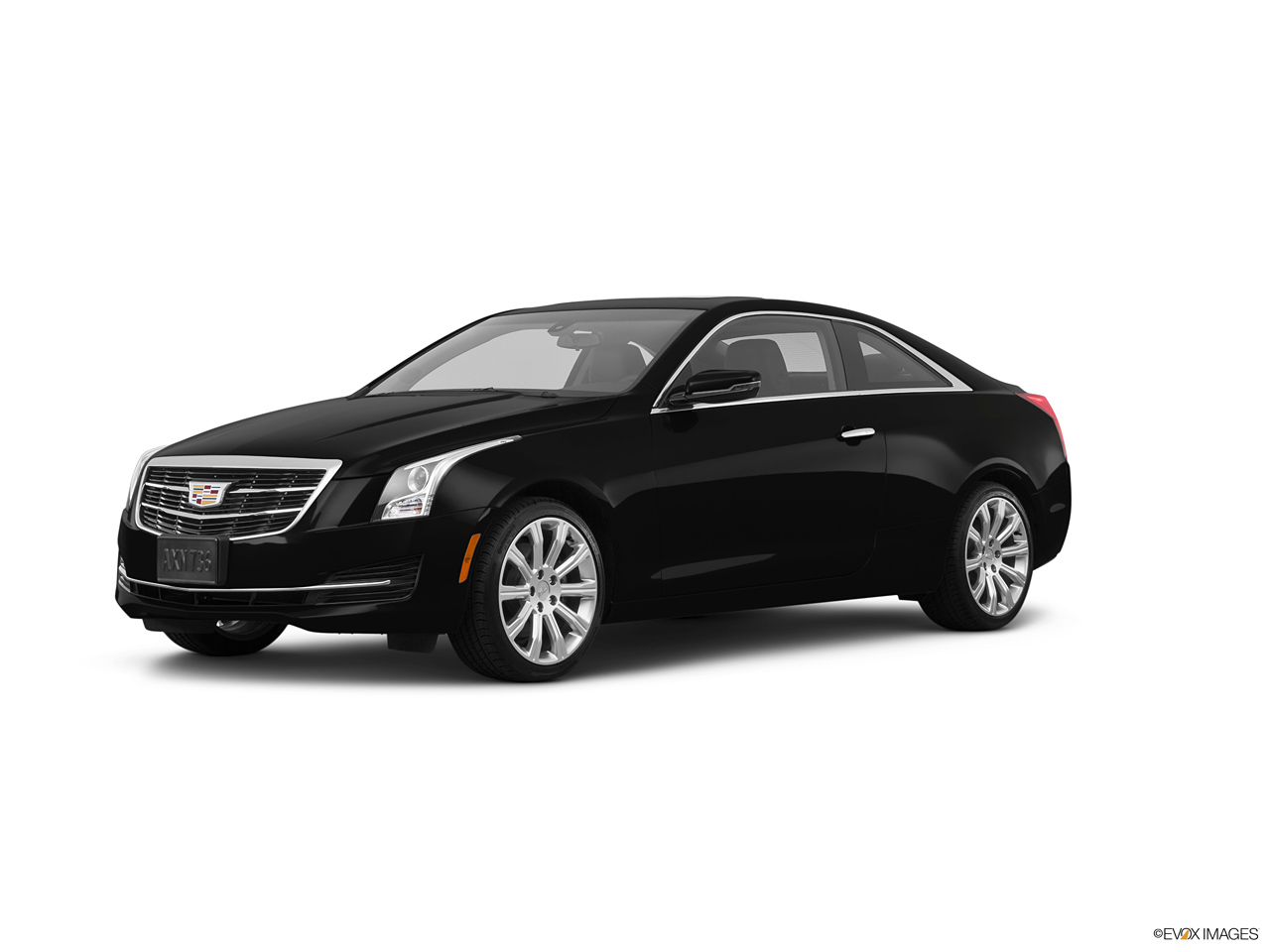 cadillac ats coupe 2017 3 6l premium performance in kuwait new car prices specs reviews. Black Bedroom Furniture Sets. Home Design Ideas
