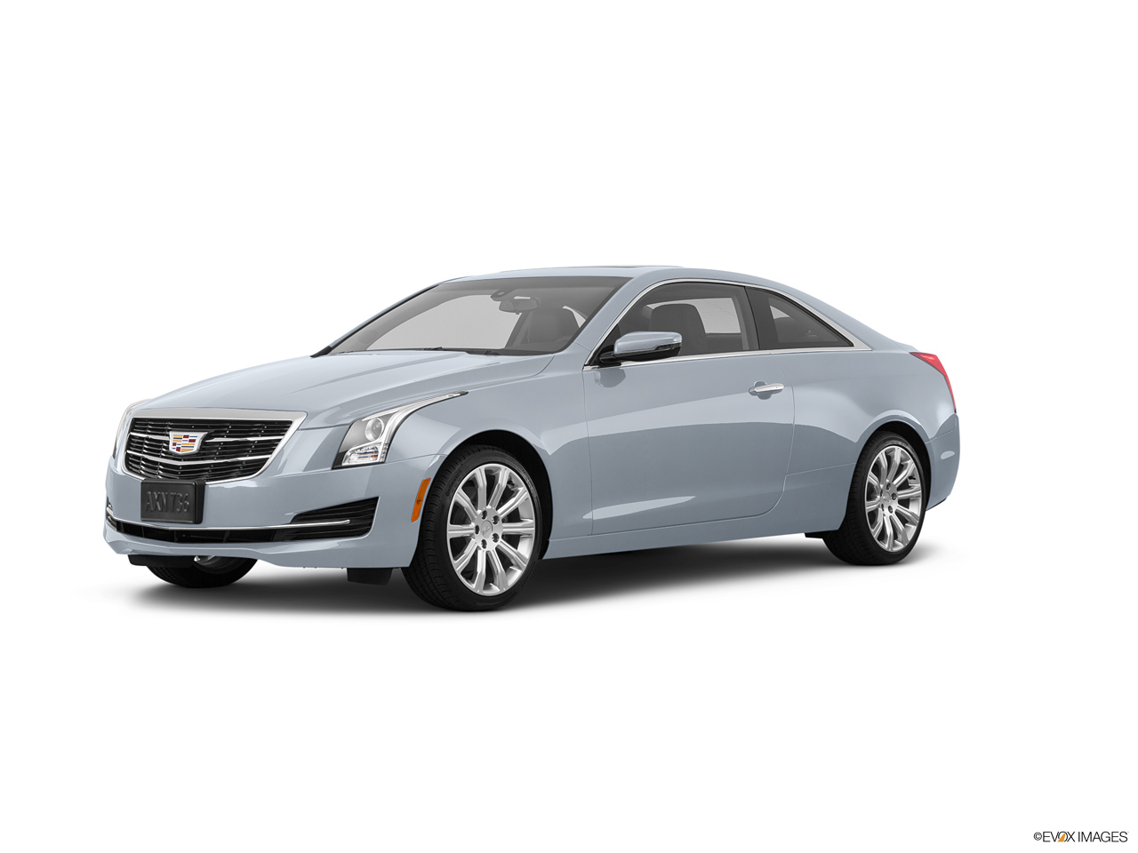 cadillac ats coupe 2017 3 6l premium performance in bahrain new car prices specs reviews. Black Bedroom Furniture Sets. Home Design Ideas