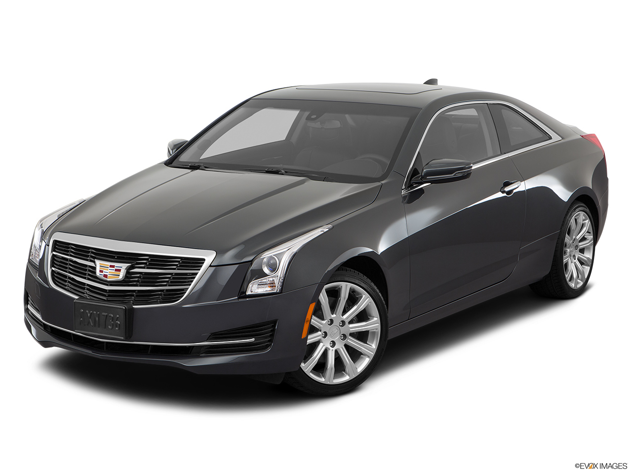 cadillac ats coupe 2017 3 6l premium luxury in bahrain new car prices specs reviews photos