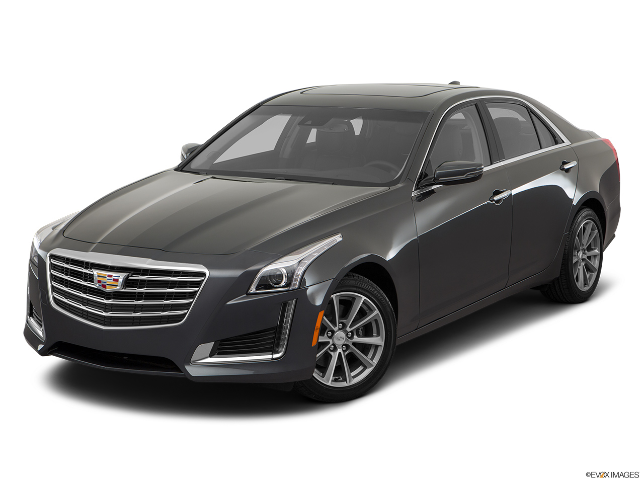 cadillac cts 2017 3 6l luxury in uae new car prices specs reviews photos yallamotor. Black Bedroom Furniture Sets. Home Design Ideas