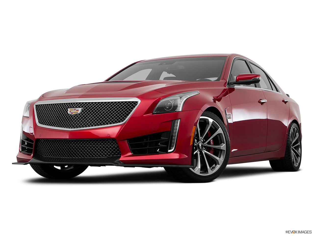 cadillac cts 2017 6 2l cts v in uae new car prices specs reviews photos yallamotor. Black Bedroom Furniture Sets. Home Design Ideas