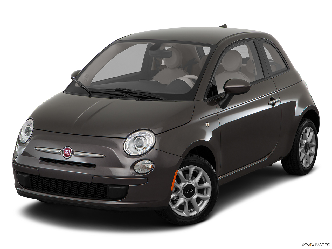 fiat 500 2017 convertible 1 4l lounge in oman new car. Black Bedroom Furniture Sets. Home Design Ideas