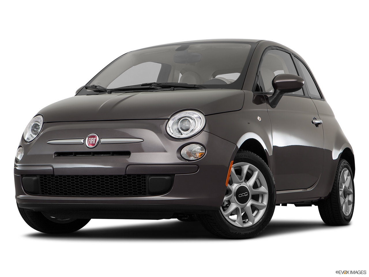 2017 fiat 500 prices in bahrain gulf specs reviews for manama yallamotor. Black Bedroom Furniture Sets. Home Design Ideas