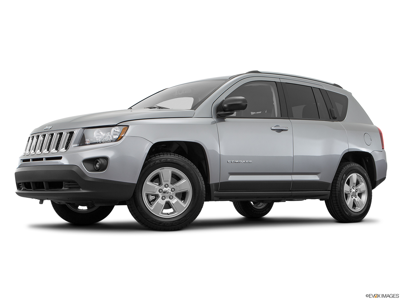 jeep compass 2017 limited 2 4l in saudi arabia new car prices specs reviews photos yallamotor. Black Bedroom Furniture Sets. Home Design Ideas