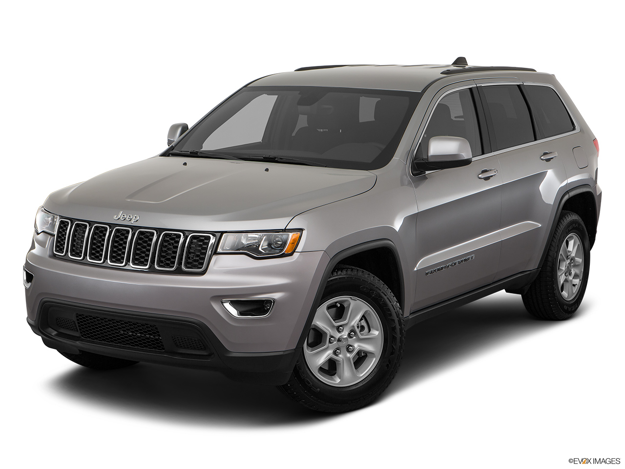 jeep grand cherokee 2017 laredo 5 7l in uae new car prices specs reviews photos yallamotor. Black Bedroom Furniture Sets. Home Design Ideas
