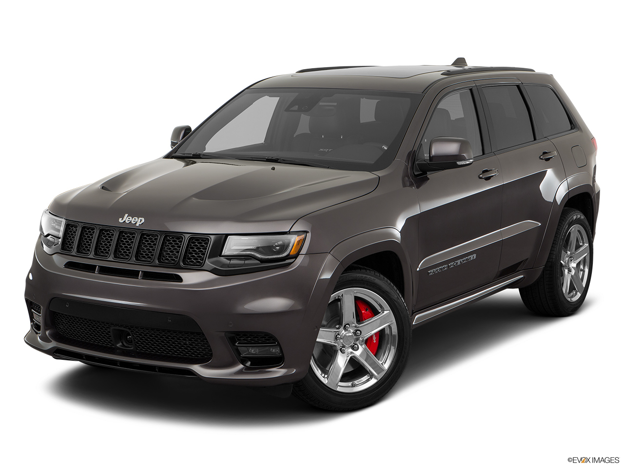 alt editions cherokee jeep limited models pillar grand edition image upland