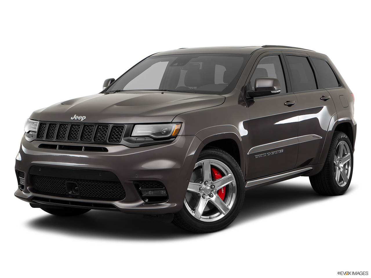 car pictures list for jeep grand cherokee 2017 srt8 uae yallamotor. Black Bedroom Furniture Sets. Home Design Ideas