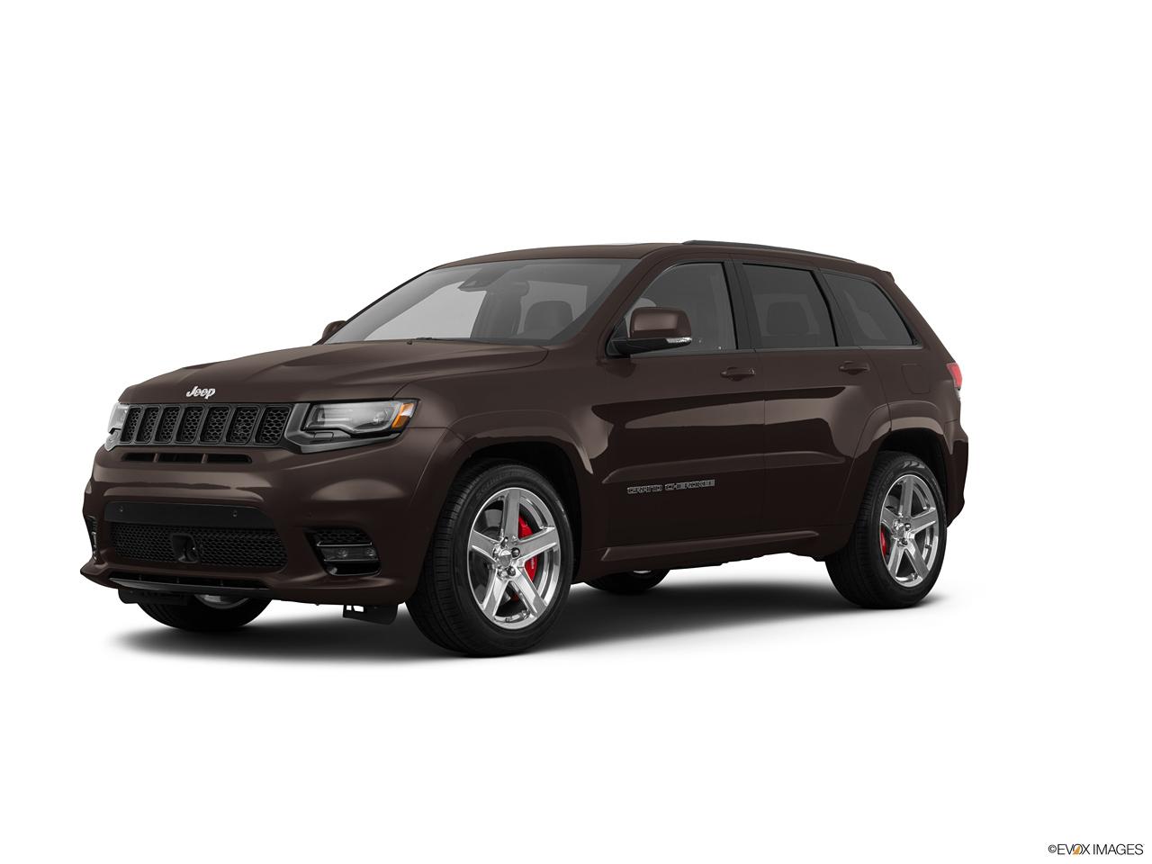 car pictures list for jeep grand cherokee 2017 srt8 qatar yallamotor. Black Bedroom Furniture Sets. Home Design Ideas