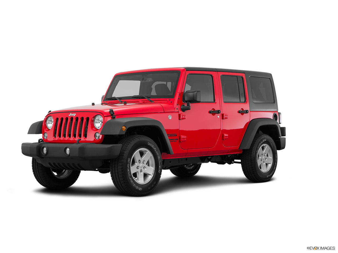 jeep wrangler unlimited 2017 night eagle 3 6l a t in uae new car prices specs reviews. Black Bedroom Furniture Sets. Home Design Ideas