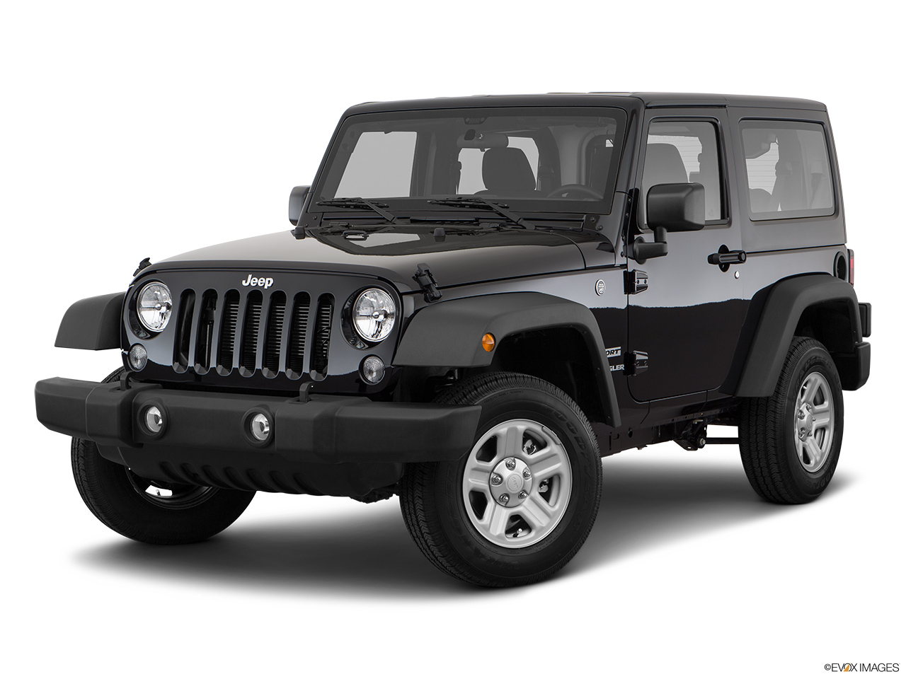 car pictures list for jeep wrangler 2017 willys wheeler 3. Black Bedroom Furniture Sets. Home Design Ideas