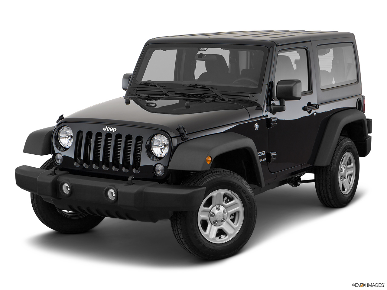 fers boston price of awesome best sport lease amp wrangler new ma near jeep