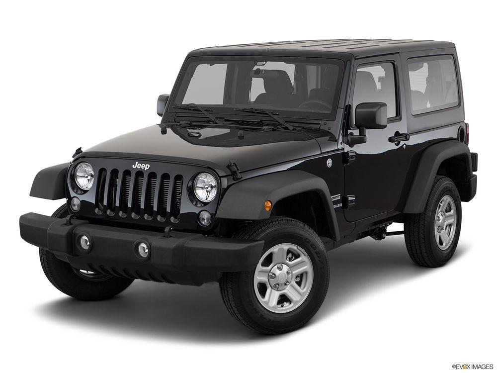compare cars land rover defender 2017 90 sw vs jeep wrangler 2017 rubicon 3 6l manual. Black Bedroom Furniture Sets. Home Design Ideas
