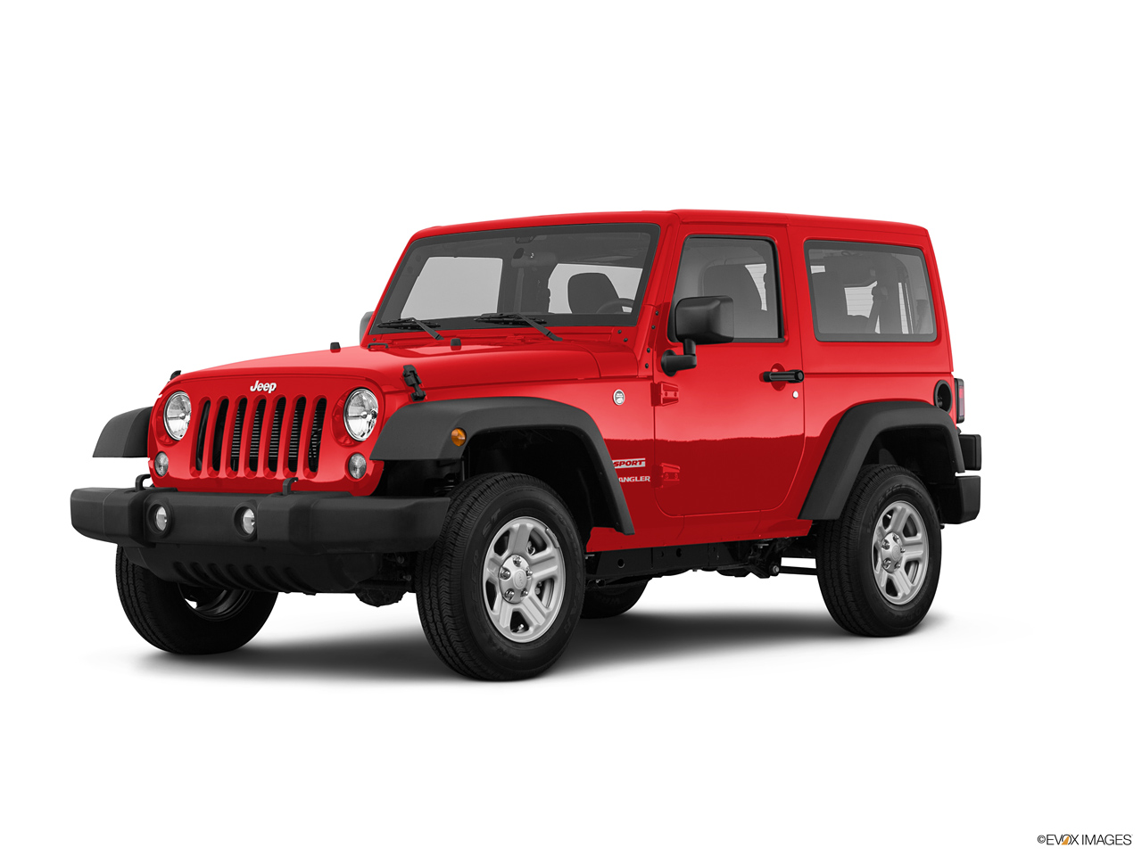 jeep wrangler 2017 night eagle 3 6l m t in uae new car. Black Bedroom Furniture Sets. Home Design Ideas
