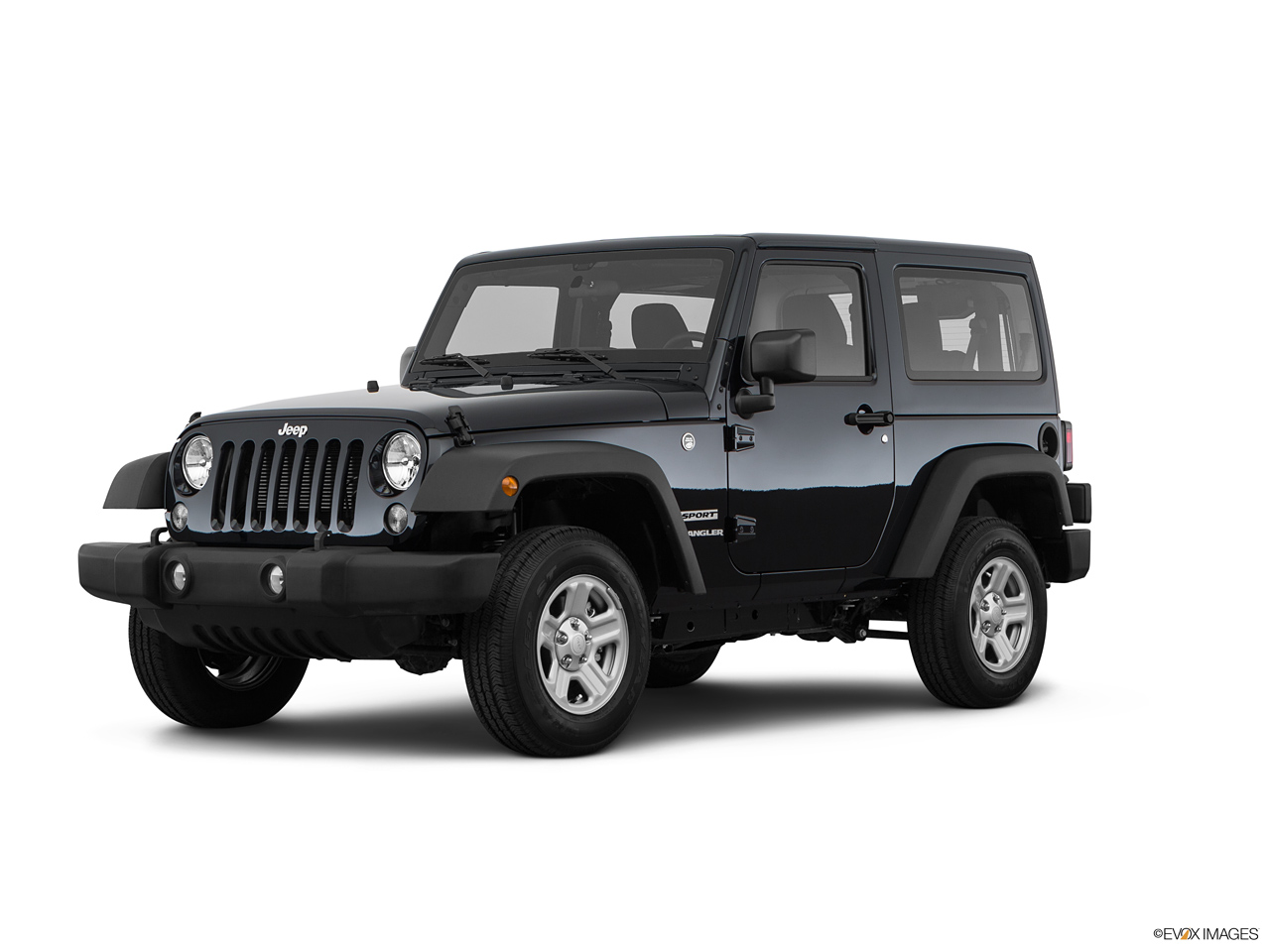 jeep wrangler 2017 night eagle 3 6l m t in uae new car prices specs reviews photos yallamotor. Black Bedroom Furniture Sets. Home Design Ideas