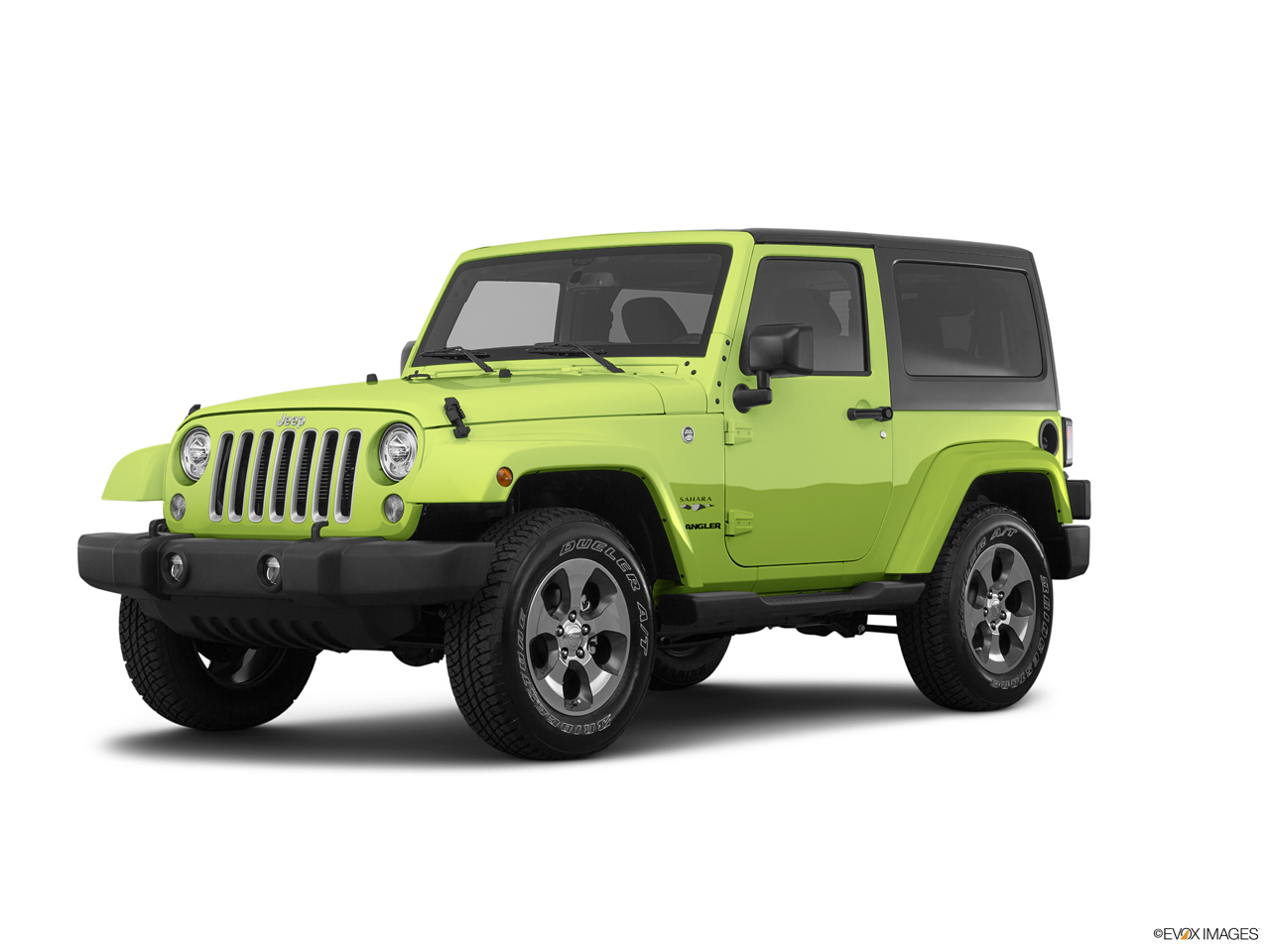 jeep wrangler 2017 sahara 3 6l auto plus in oman new car. Black Bedroom Furniture Sets. Home Design Ideas