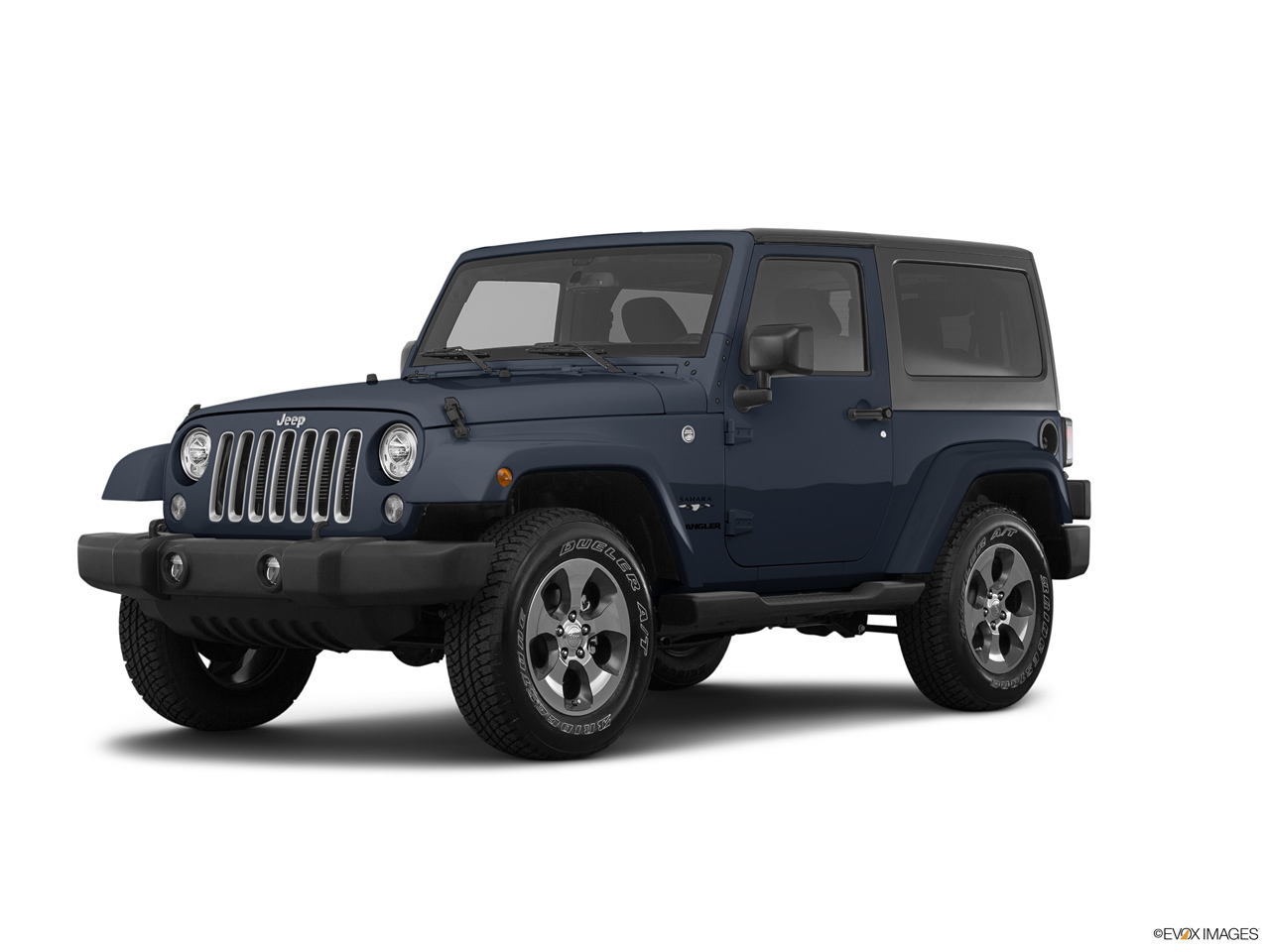 jeep wrangler 2017 sahara 3 6l auto plus in kuwait new. Black Bedroom Furniture Sets. Home Design Ideas