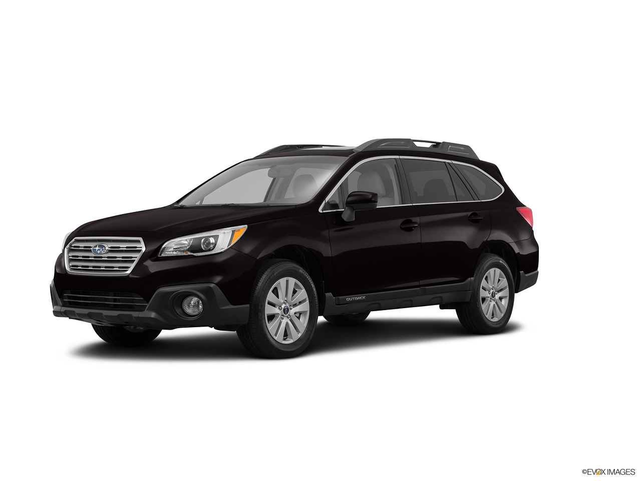 subaru outback 2017 2 5l in uae new car prices specs. Black Bedroom Furniture Sets. Home Design Ideas