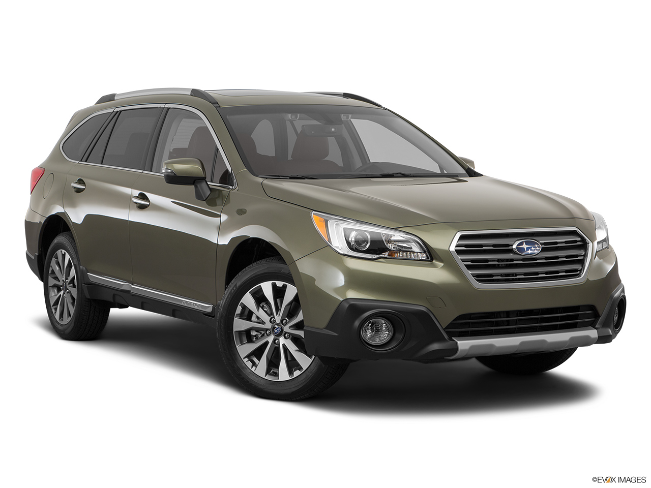 subaru outback 2017 3 6l in bahrain new car prices specs reviews photos yallamotor. Black Bedroom Furniture Sets. Home Design Ideas