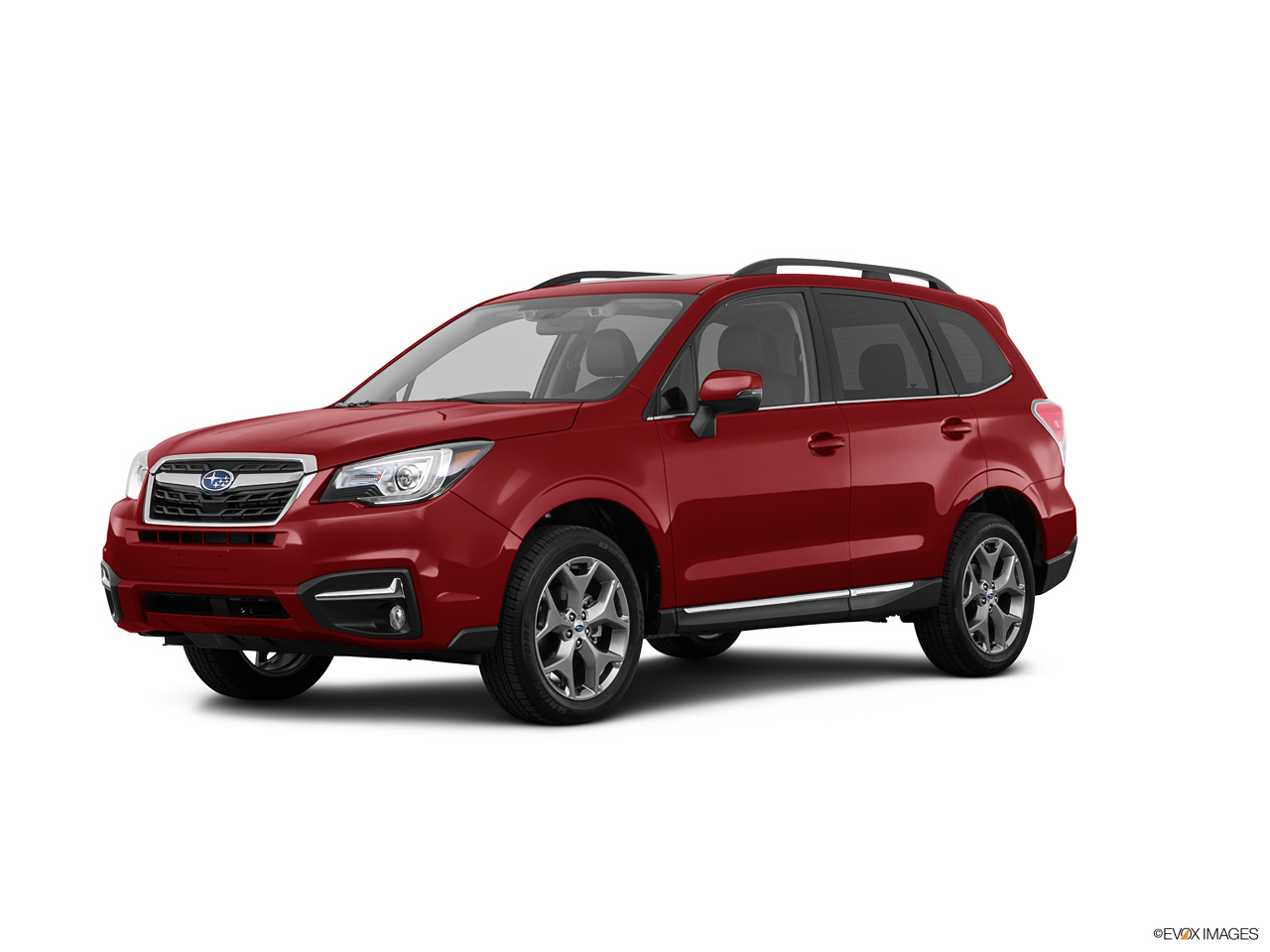 Car pictures list for subaru forester 2017 qatar for Subaru forester paint job cost