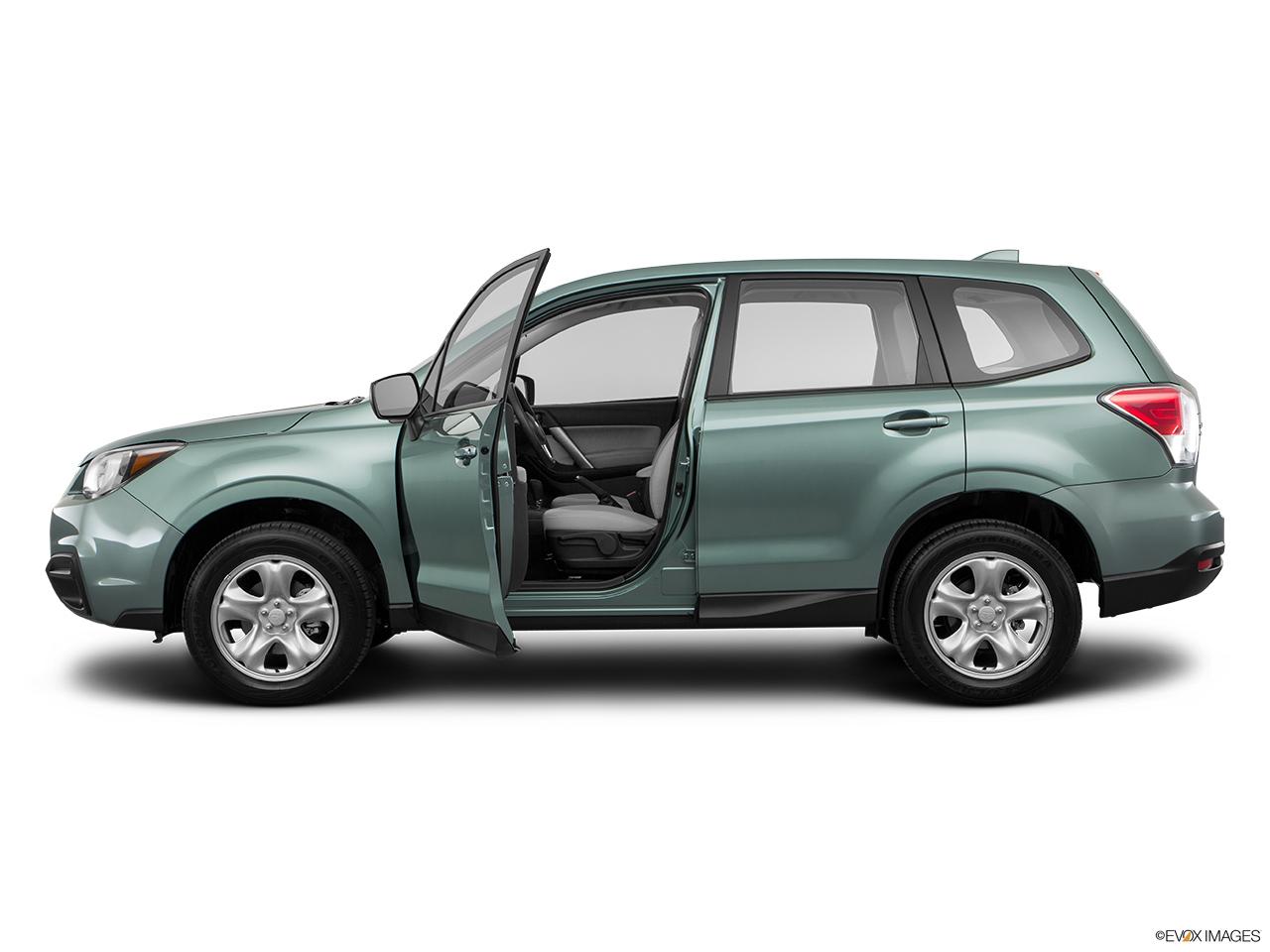 subaru forester 2017 sport in saudi arabia new car prices specs reviews photos. Black Bedroom Furniture Sets. Home Design Ideas