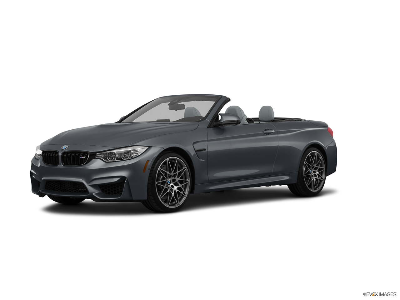Car Features List For Bmw M4 Convertible 2017 3 0t Uae
