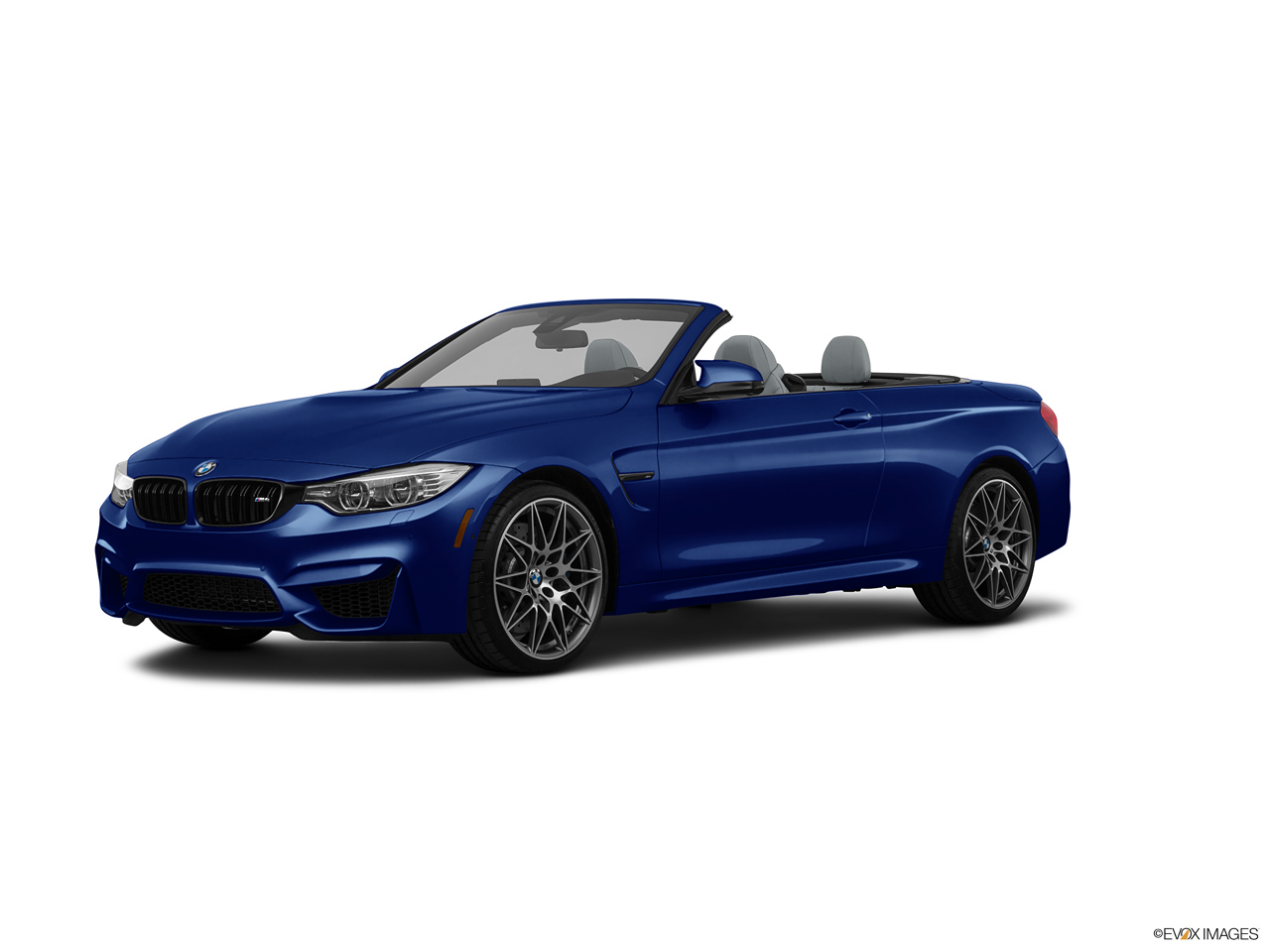 Car Features List For Bmw M4 Convertible 2017 3 0t Uae Yallamotor