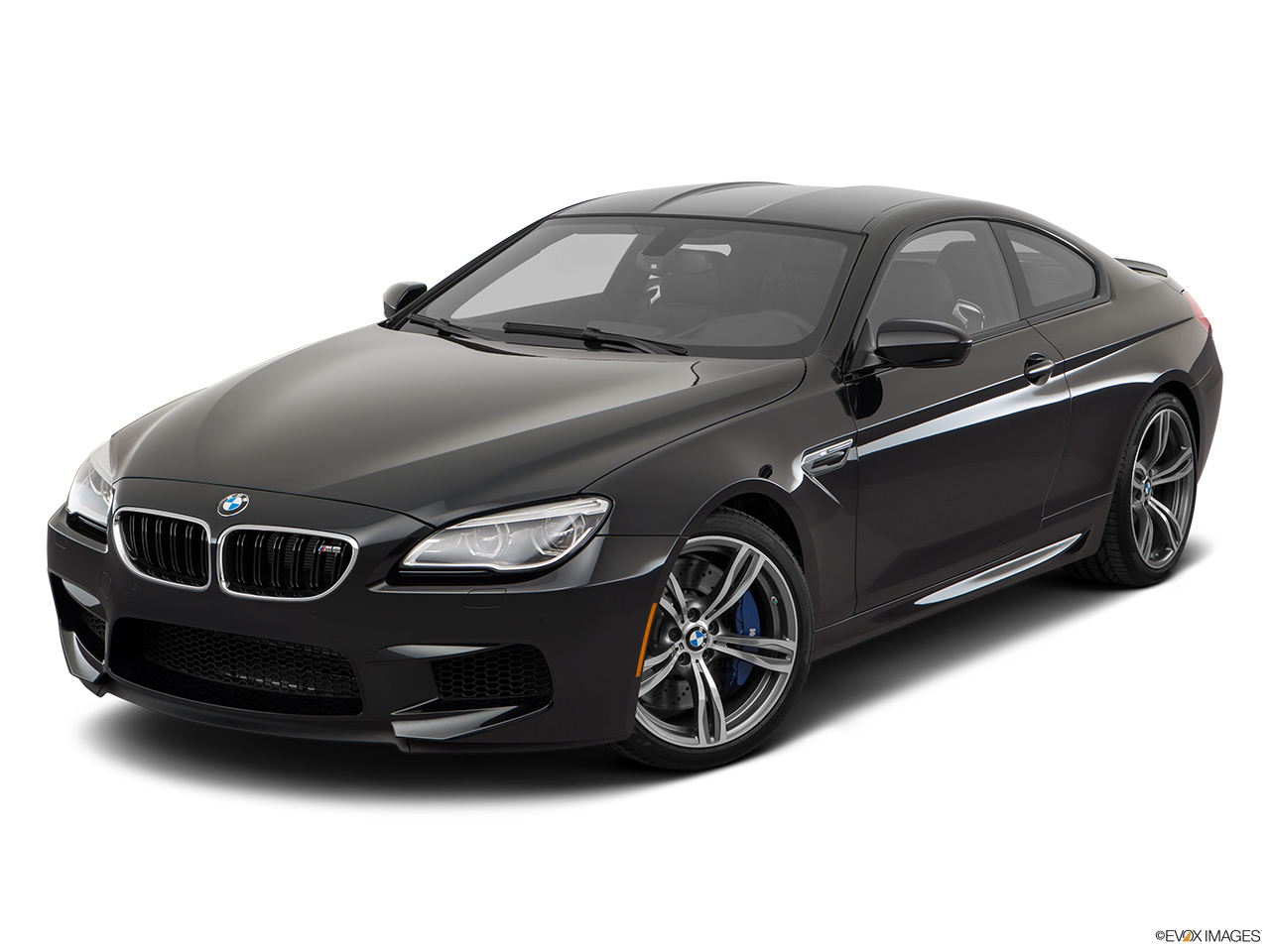 Bmw M6 Coupe 2017 4 4t In Uae New Car Prices Specs